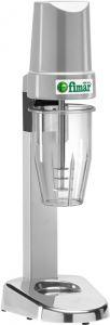 FP1P Professional blender for frappe 1 lexan cup