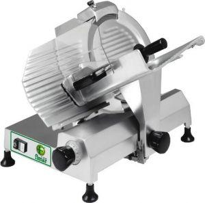 HL300M Blade Gravity slicer Bloque de Ø300mm - Monofásico