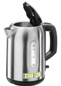 1.7 liter T906 electric kettle