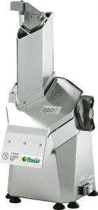 TASM Electric mozzarella cutter for fraying - Single phase
