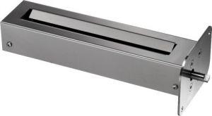 TGP2 Accessorio tagliasfoglia 2mm per stendipizza tagliasfoglia SI