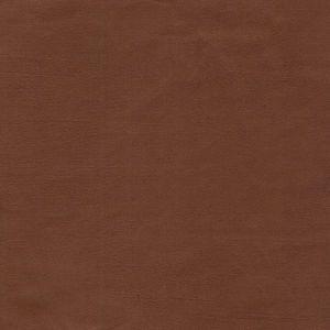 A531 Sacco professionale in tela per cestone TCA 1584