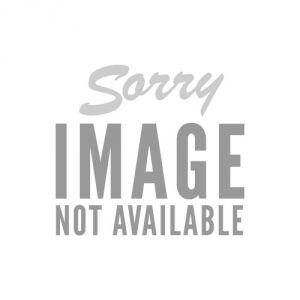 A580 Soporte de tapas de acero inoxidable