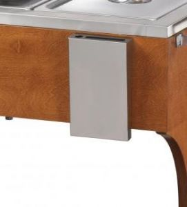 A590 Portacoltelli