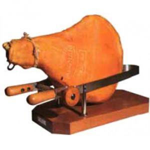 AV4510 Ham clamp