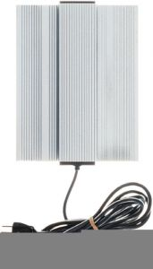 AV9516 Electric heating element for Chafing Dishes