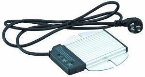 AV9517 Elemento calentador eléctrico para dispensador de café
