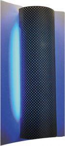 SE30 Elettroinsetticidi a los rayos UV-A