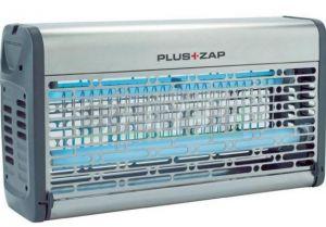 PZ30 insecticida eléctrico