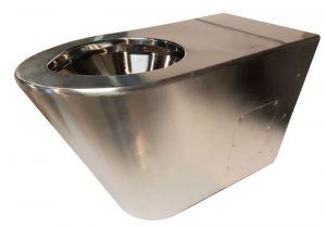 LX3700 Piso WC profesional desactivado
