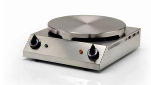 Crêpière électrique CPS - 350mm