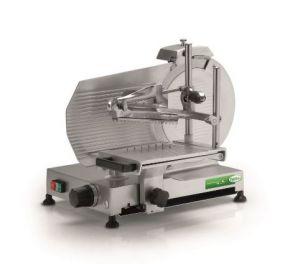 FA300 - 300 VERTICAL Slicer - Triphasé