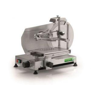FA301 - 300 VERTICAL Slicer - Monophasé