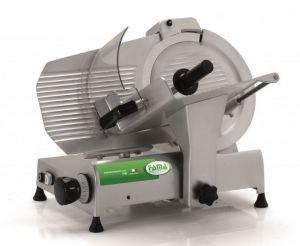 FA302 - Slicer 300 GRAVITA 'LUXURY - Three phase