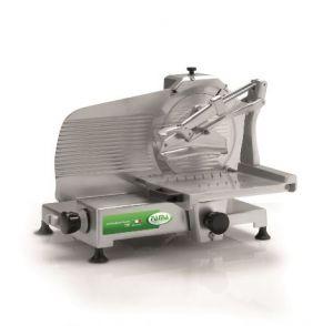 FA331 - 330 VERTICAL Slicer - Single phase