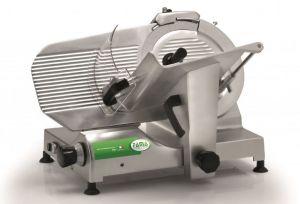 FA333 - Slicer 330 LUXURY GRAVITY - Single phase