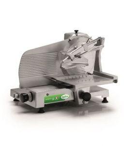 FA350 - 350 VERTICAL Slicer - Triphasé