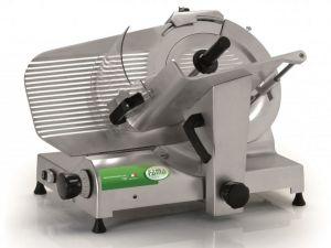 FA353 - 350 GRAVITA 'LUXURY slicer - Single phase
