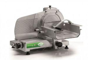 FAC351 - Vertical Meat Slicer 350 - Single Phase