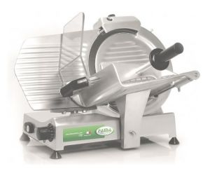 FAF303 - Slicer 300 ECO BASE small GRAVITY - Single phase