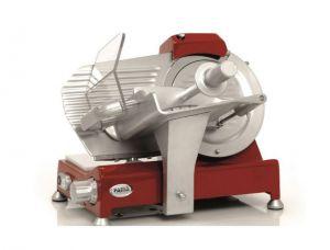 FAFR253 - 250 GRAVITY slicer - Single phase