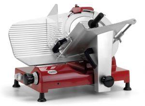 FAR301 - Slicer 300 GRAVITY - Three phase