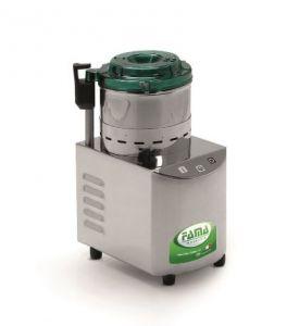 FCU100  - Cutter L3   - 3 LITRI