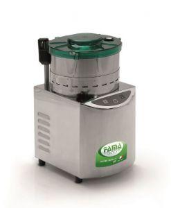 FCU104 -Cutter L5  - 5 LITRI
