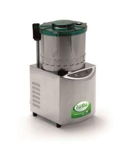 FCU105 -Cutter 8 L8  - LITRI