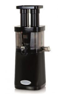 FES104 - Juice extractor Double INDOTED