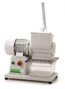 FGG109 - Rallador MAXI HP2 - Monofásico