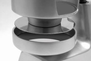 FHA201 - Paper Pack KG 1 - 130mm - Double Pressahamburger
