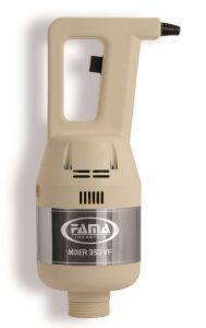 FM350VF - Motor mezclador 350VF - LINEA PESADA - Velocidad fija