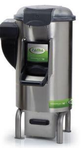 FP102 -Pelapatate 18 KG con cassetto e filtro incluso