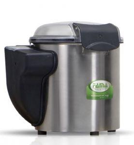 FP104- Peladora de patatas 5 KG versión de sobremesa
