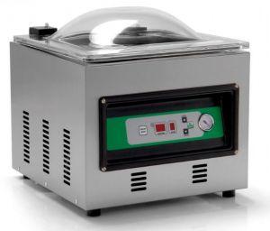 FSCV350 - Vacuum seal bell FSCV350 - Kw 0.45