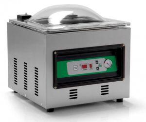 FSCV400 - Cloche à vide FSCV400 - Kw 0.95