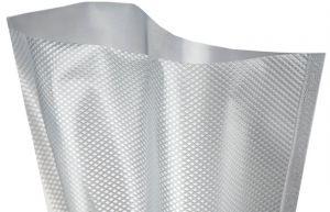 FSV 1623  - Buste goffrate per sottovuoto Fama 160*230