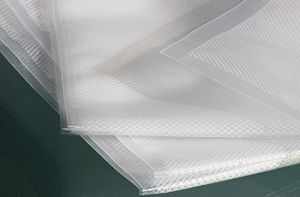 FSV 4050 - Embossed bags for Fama 400 * 500 vacuum packing