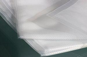 FSV 4560 - Embossed bags for Vacuum Fama 450 * 600