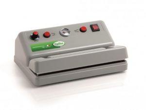 FSV32T - ABS bar vacuum