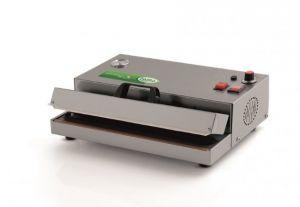 FSV35IT - Barre de vide en acier inoxydable 0.4Kw
