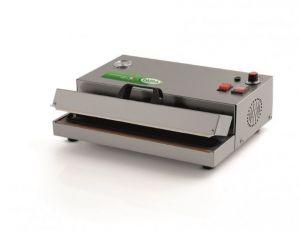 FSV45IT - barre à vide en acier inoxydable de 0,5 Kw
