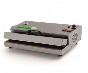 FSV52IT - 0.55Kw stainless steel vacuum bar