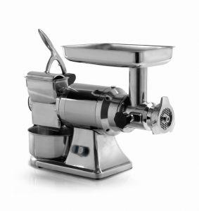 FTG207 - Picadora de carne TG22 Rallador - Monofásica