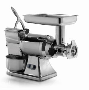 FTG208 - Meat Grinder TG22 Grater - Three Phase
