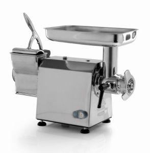 FTGI103 - Ralladora de carne TGI12 Rallador - Monofásica