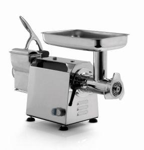 FTGIK102 - meat grinder UNIKO TGIK grater 12