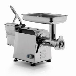 FTGIK103 - meat grinder UNIKO TGIK grating 12
