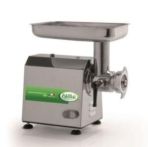 FTI106 - Picadora de carne TI 12 - acero inoxidable recubierto - Trifásico
